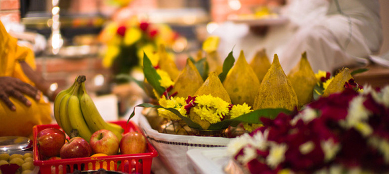 Shree caterers :: Tamil Brahmin Caterers in Bangalore ::